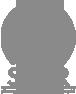 roche_0002_SETAR_logo