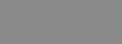 roche_0007_Objeto-inteligente-vectorial