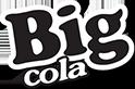 roche_0015_big-cola-logo-5C10865671-seeklogo.com